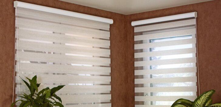 Medium Size of Raffrollo Küchenfenster Plissees Küche Wohnzimmer Raffrollo Küchenfenster