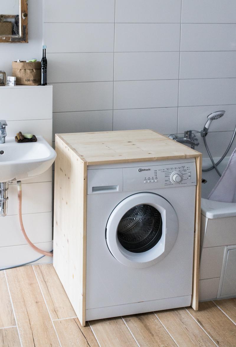 Full Size of Küchenzeile Mit Waschmaschine L Küche Kochinsel 3 Sitzer Sofa Relaxfunktion Elektrisch Bett Beleuchtung Schlafzimmer überbau Schlaffunktion Stauraum 160x200 Wohnzimmer Küchenzeile Mit Waschmaschine