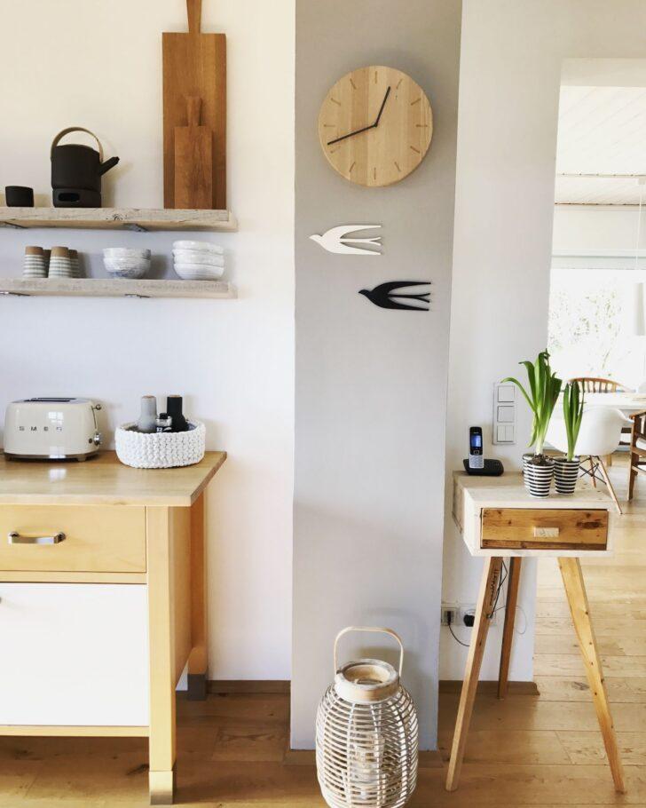 Medium Size of Laminat In Der Küche Gardinen Türkis Mintgrün Aufbewahrung Betonoptik Wandverkleidung Amerikanische Kaufen Abfalleimer Gebrauchte Einbauküche Hochglanz Wohnzimmer Aufsatzregal Küche