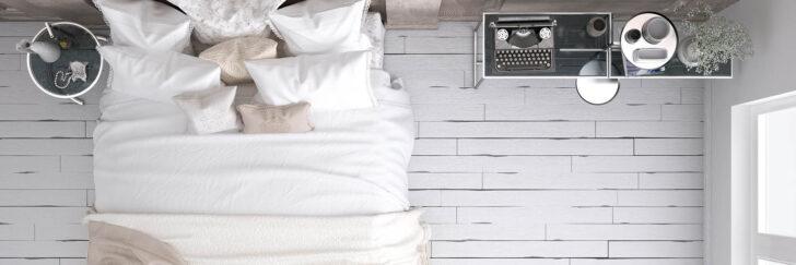 Medium Size of Schlafzimmer Nachtlager Rckzugsort Led Deckenleuchte Gardinen Teppich Luxus Kronleuchter Wandbilder Wandleuchte Komplett Günstig Set Weiß Massivholz Rauch Wohnzimmer Deko Fensterbank Schlafzimmer