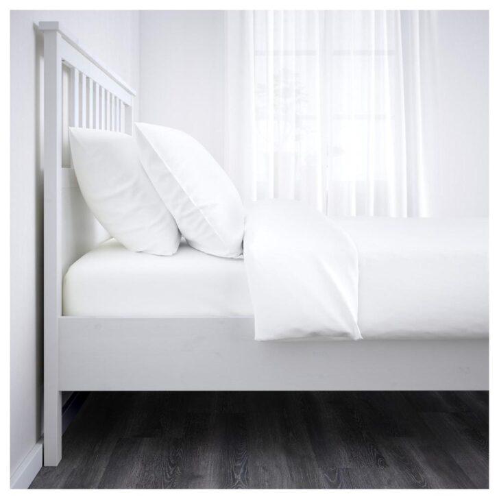 Medium Size of Bett 120x200 Weiß Mit Bettkasten Betten Matratze Und Lattenrost Wohnzimmer Bettgestell 120x200