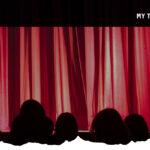 Kino Mit Betten Teenager Luxus Regal Rollen Schlafzimmer überbau Sofa Relaxfunktion Elektrisch 3 Sitzer Hasena Bett Rutsche Big Hocker 200x220 Schubladen Wohnzimmer Kino Mit Betten