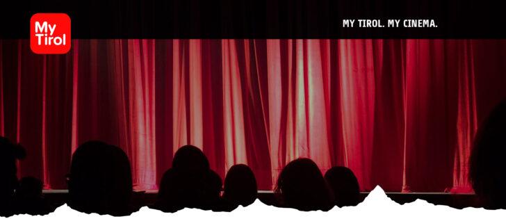 Medium Size of Kino Mit Betten Teenager Luxus Regal Rollen Schlafzimmer überbau Sofa Relaxfunktion Elektrisch 3 Sitzer Hasena Bett Rutsche Big Hocker 200x220 Schubladen Wohnzimmer Kino Mit Betten