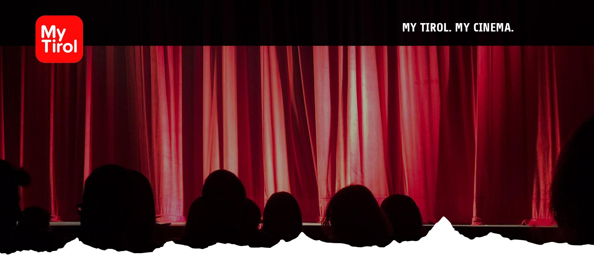 Full Size of Kino Mit Betten Teenager Luxus Regal Rollen Schlafzimmer überbau Sofa Relaxfunktion Elektrisch 3 Sitzer Hasena Bett Rutsche Big Hocker 200x220 Schubladen Wohnzimmer Kino Mit Betten