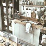 Fettabscheider Küche Outdoor Kaufen Müllsystem Ikea Miniküche Vinylboden Singleküche U Form Singelküche Günstig Mit Elektrogeräten Büroküche Was Wohnzimmer Küche Einrichten Ideen