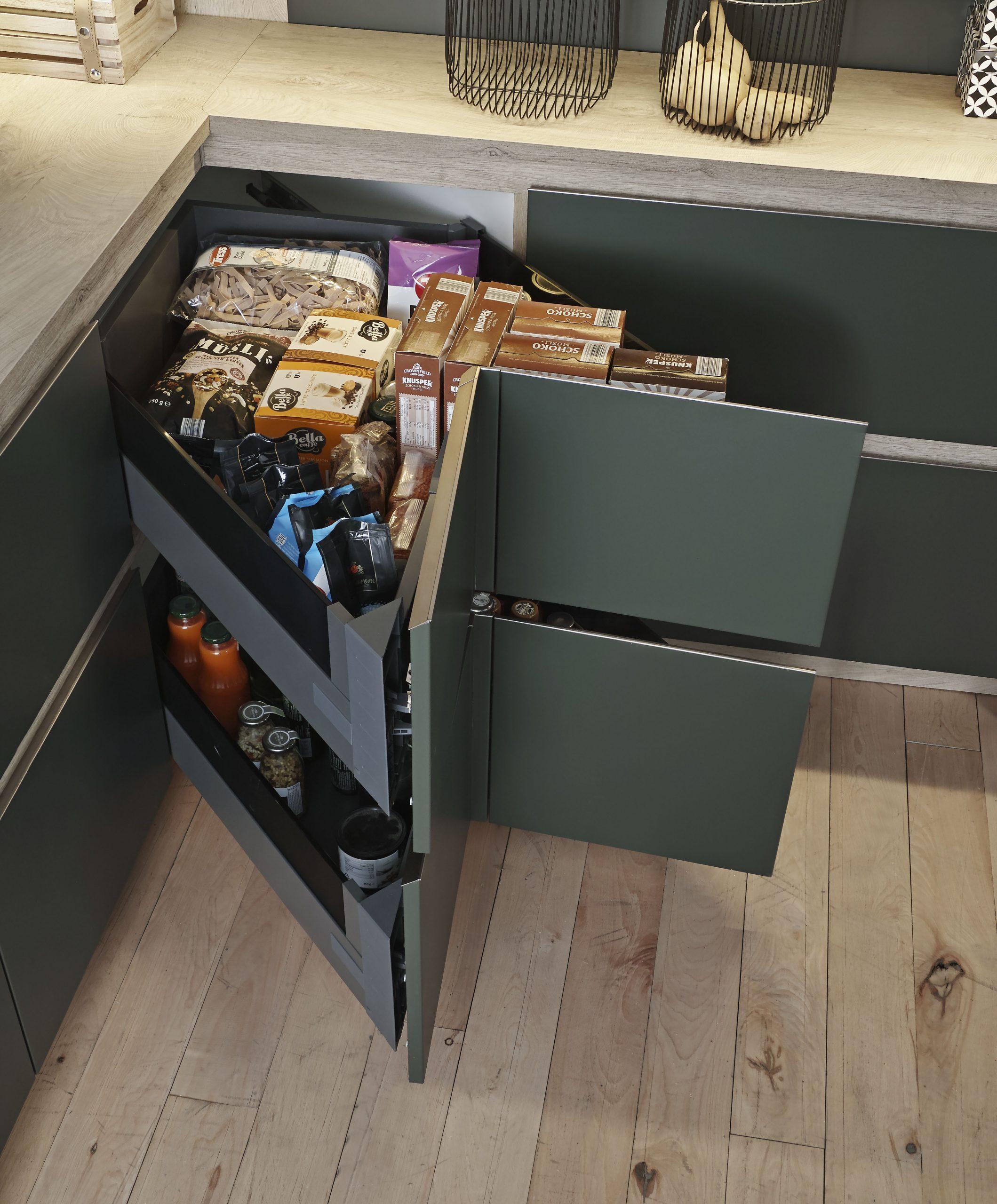 Full Size of  Wohnzimmer Küchenkarussell Blockiert