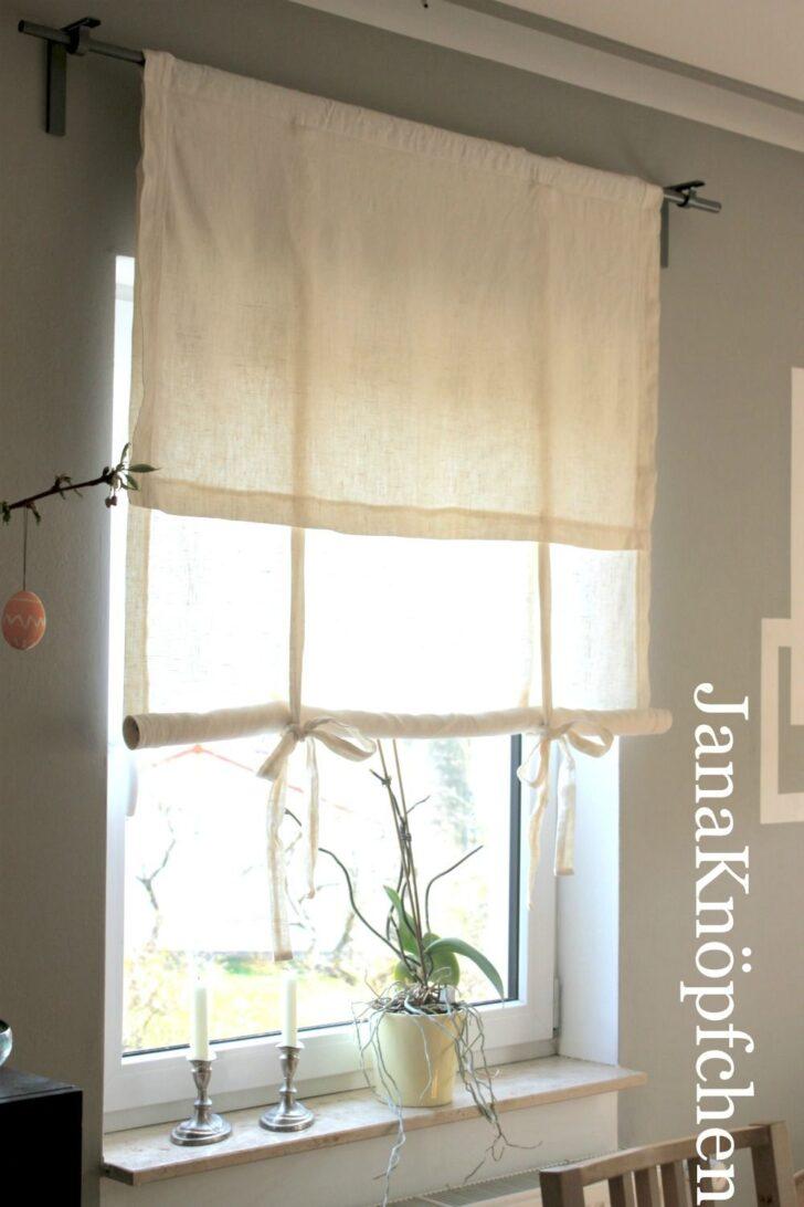 Medium Size of Schweden Fr Zuhause Gardinen Nhen Frs Ezimmer Für Küche Fenster Wohnzimmer Scheibengardinen Die Schlafzimmer Wohnzimmer Gardinen Nähen