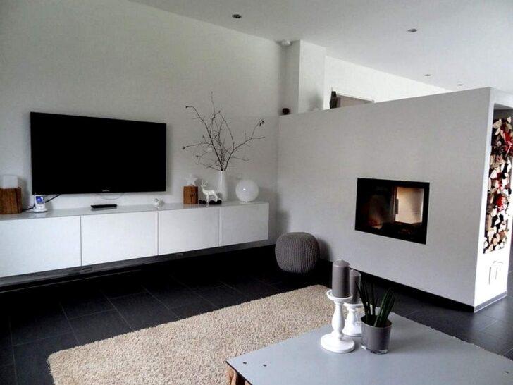Medium Size of Wohnwand Ikea 30 Elegant Besta Wohnzimmer Ideen Frisch Modulküche Sofa Mit Schlaffunktion Miniküche Küche Kosten Betten 160x200 Kaufen Bei Wohnzimmer Wohnwand Ikea