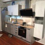 Küchenmöbel Mein Ausstellungsstck Kchenmbel Wohnzimmer Küchenmöbel