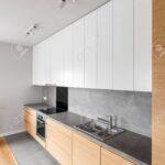 Kchenmbel Mit Langer Wohnzimmer Küchenmöbel