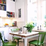Küche Essplatz Kleine Kche Mit Einrichten Google Suche Bildern Hochglanz Grau Rollwagen Laminat Einbauküche Günstig Anthrazit Selbst Zusammenstellen Wohnzimmer Küche Essplatz
