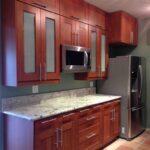 Thumbnail Size of Ringhult Ikea Maple Cabinets Furniture Doors Kitchen Red Gloss Betten 160x200 Miniküche Küche Kosten Bei Sofa Mit Schlaffunktion Kaufen Modulküche Wohnzimmer Ringhult Ikea