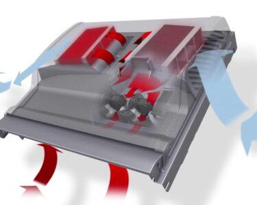 Velux Scharnier Wohnzimmer Fensterlfter Mit Wrmerckgewinnung Velux Fenster Preise Kaufen Rollo Ersatzteile Einbauen