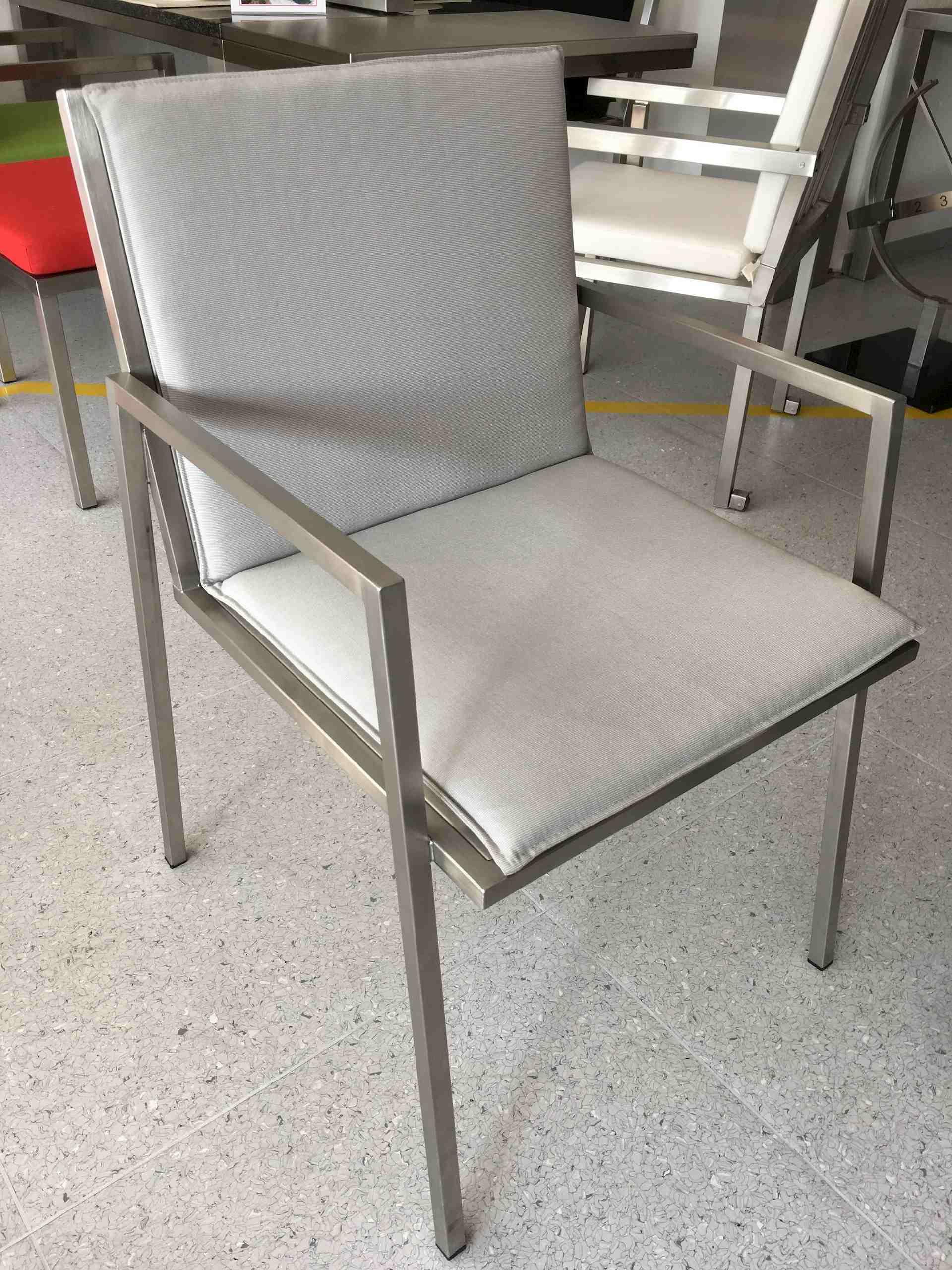Full Size of Liegestuhl Bauhaus Auflage Holz Relax Garten Kaufen Klapp Klappbar Kinder Balkon Polster Stapelstuhl 204 Textil Fenster Wohnzimmer Liegestuhl Bauhaus