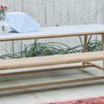 Küchenbank Selber Bauen Regale Velux Fenster Einbauen Bett Zusammenstellen 140x200 Einbauküche Küche 180x200 Kopfteil Planen Bodengleiche Dusche Wohnzimmer Küchenbank Selber Bauen