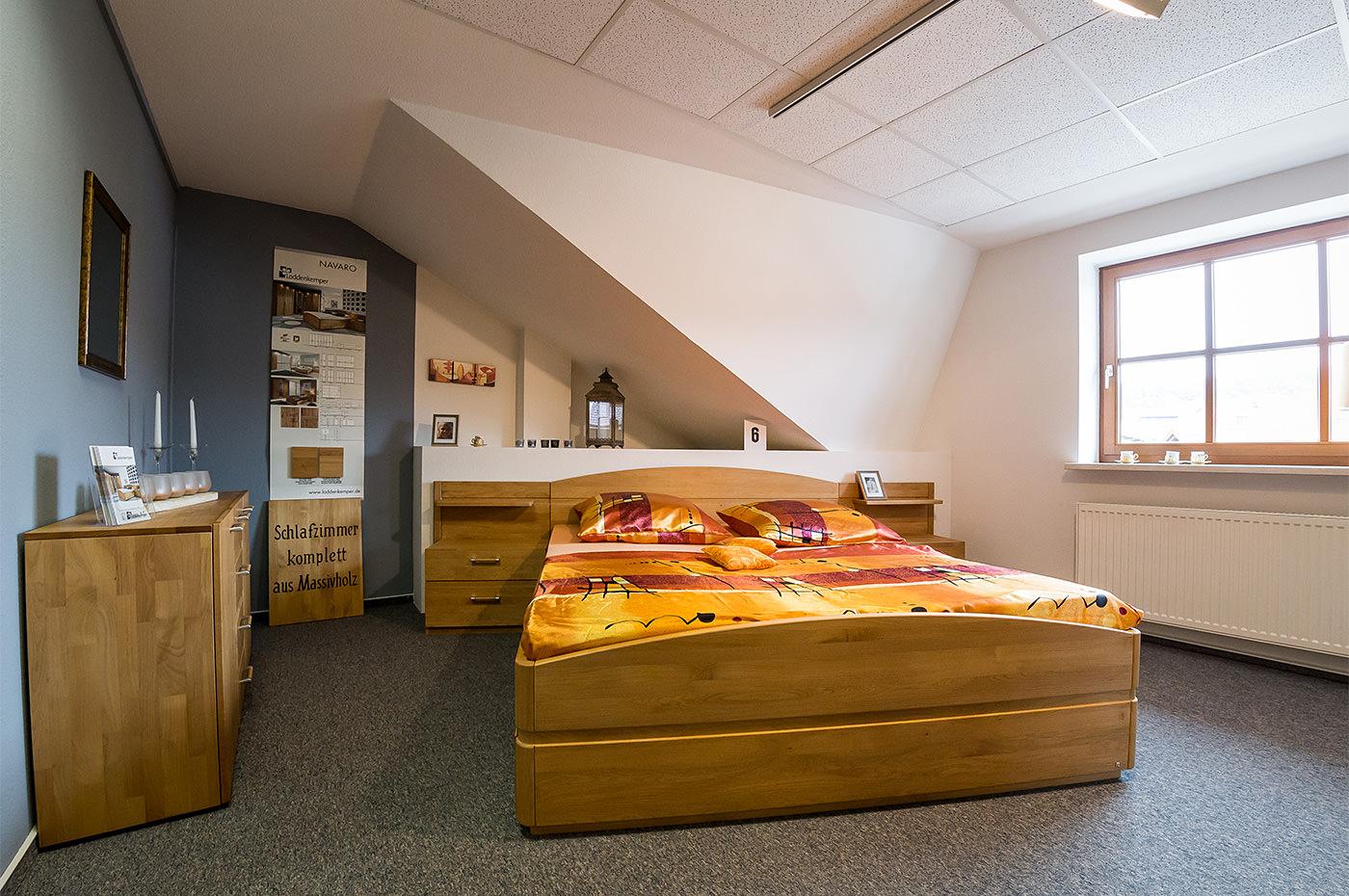 Full Size of Loddenkemper Navaro Schlafzimmermbel Und Esszimmermbel Jetzt Informieren Schlafzimmer Wohnzimmer Loddenkemper Navaro