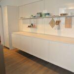 Bad Abverkauf Inselküche Küchen Regal Wohnzimmer Bulthaup Küchen Abverkauf österreich