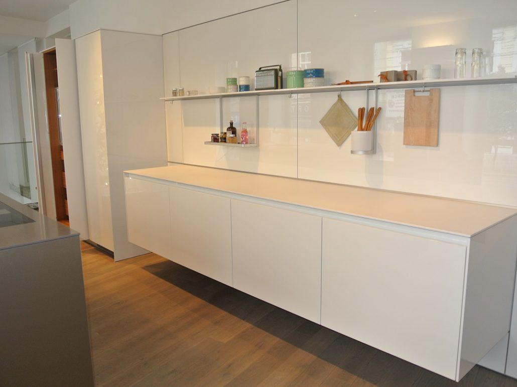 Full Size of Bad Abverkauf Inselküche Küchen Regal Wohnzimmer Bulthaup Küchen Abverkauf österreich