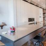 Gastro Küche Gebraucht Wohnzimmer Vorteile Edelstahl Kche Gastro Gebraucht Edelstahlkche Sitzbank Küche Mit Lehne Holzbrett Massivholzküche Gebrauchte Kaufen Griffe Singleküche Kühlschrank