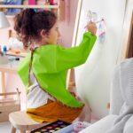 Kreidetafel Ikea Küche Kaufen Kosten Modulküche Betten Bei 160x200 Miniküche Sofa Mit Schlaffunktion Wohnzimmer Kreidetafel Ikea