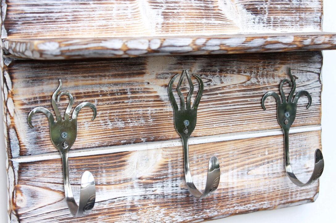 Large Size of Handtuch Halter Küche Dandibo Handtuchhaken Handtuchleiste Mit Ablage 1105 Miniküche Poco Wandbelag Hochschrank Fliesenspiegel Glas Kleine Einbauküche Miele Wohnzimmer Handtuch Halter Küche