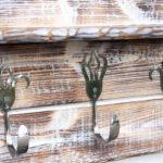 Handtuch Halter Küche Dandibo Handtuchhaken Handtuchleiste Mit Ablage 1105 Miniküche Poco Wandbelag Hochschrank Fliesenspiegel Glas Kleine Einbauküche Miele Wohnzimmer Handtuch Halter Küche