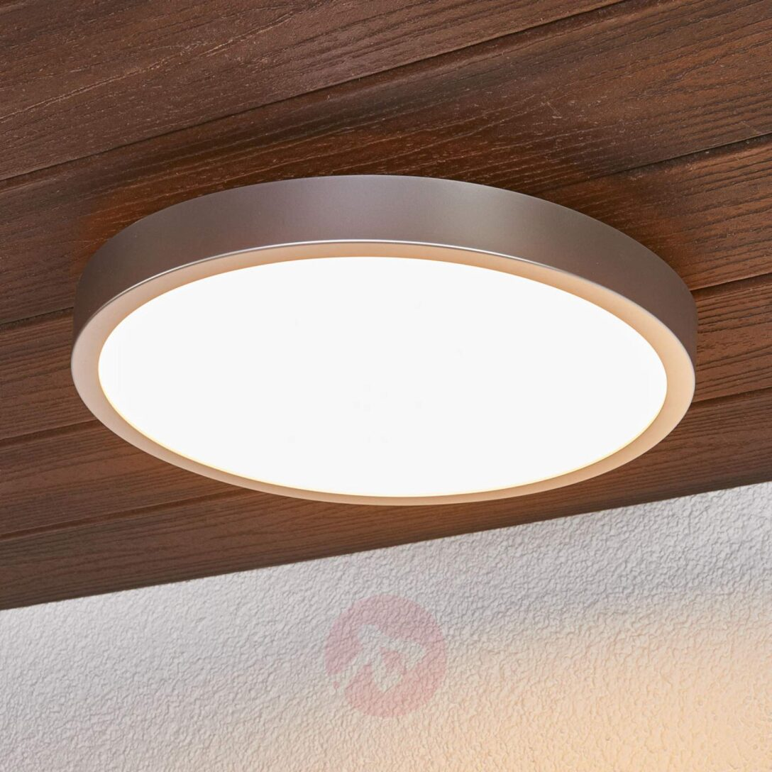 Large Size of Deckenlampe Bad Deckenleuchte Led Obi Badezimmer Rund Ikea Eckig Amazon Dimmbar Ip44 Design Hotels Wiessee Hotel Driburg Wandlampe In Füssing Korb Wohnzimmer Deckenlampe Bad