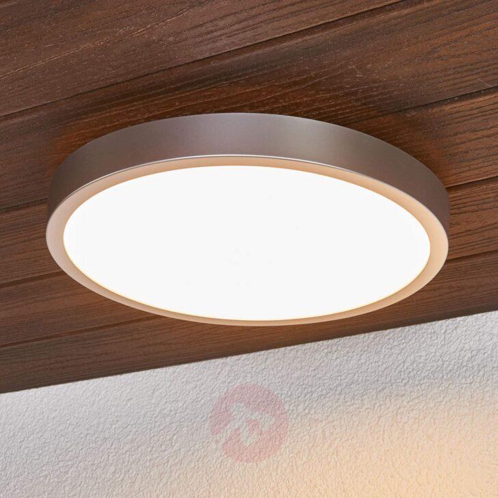Medium Size of Deckenlampe Bad Deckenleuchte Led Obi Badezimmer Rund Ikea Eckig Amazon Dimmbar Ip44 Design Hotels Wiessee Hotel Driburg Wandlampe In Füssing Korb Wohnzimmer Deckenlampe Bad