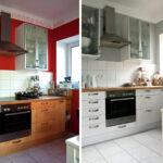 Ikea Küchenzeile Wohnzimmer Ikea Küchenzeile Küche Kaufen Kosten Sofa Mit Schlaffunktion Betten 160x200 Modulküche Bei Miniküche