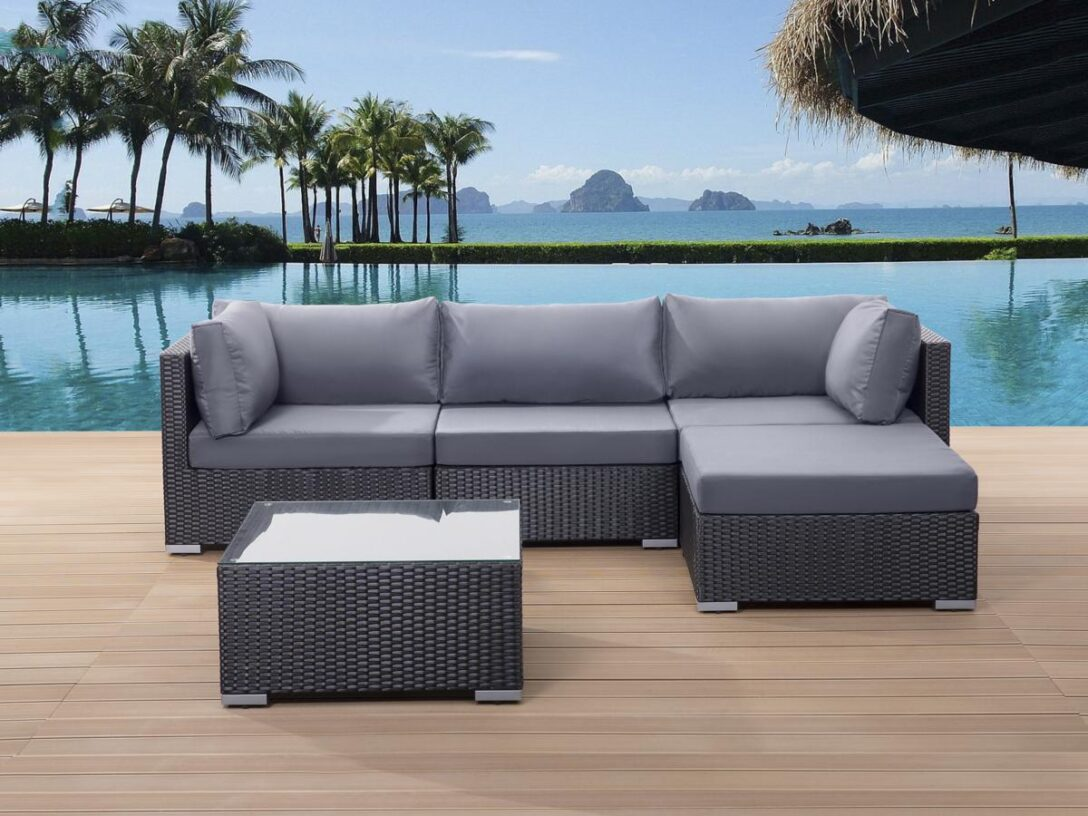 Large Size of Couch Terrasse Wohnzimmer Couch Terrasse