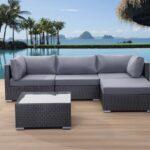 Couch Terrasse Wohnzimmer Couch Terrasse