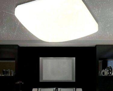 Lampen Wohnzimmer Decke Ikea Wohnzimmer Lampen Wohnzimmer Decke Ikea Lampe Beleuchtung Fr Dein Zuhause Innen Auen Deckenlampe Moderne Deckenleuchte Hängeschrank Weiß Hochglanz Deko Küche Kaufen
