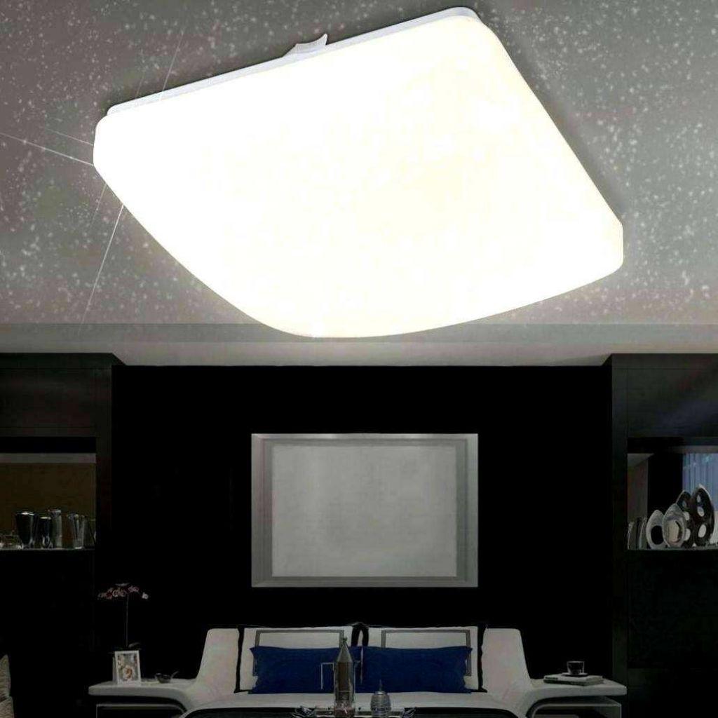 Full Size of Lampen Wohnzimmer Decke Ikea Lampe Beleuchtung Fr Dein Zuhause Innen Auen Deckenlampe Moderne Deckenleuchte Hängeschrank Weiß Hochglanz Deko Küche Kaufen Wohnzimmer Lampen Wohnzimmer Decke Ikea
