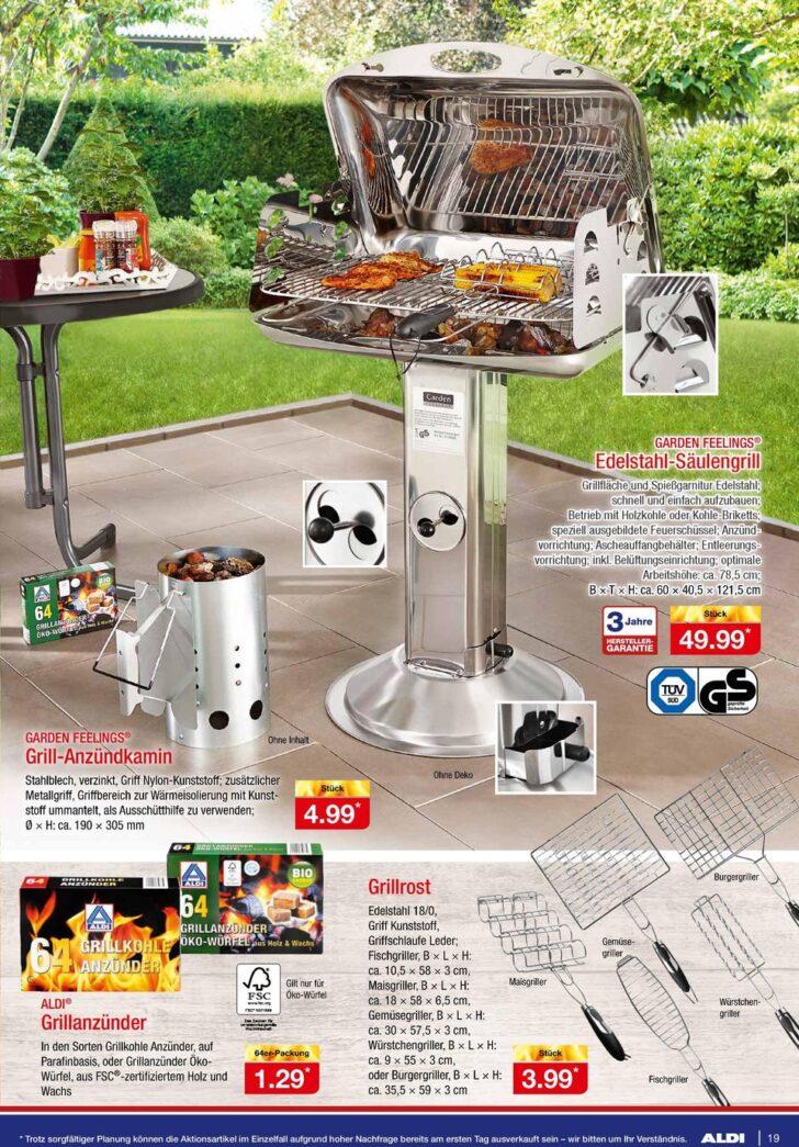 Medium Size of Ab Donnerstag Montag Pdf Free Download Relaxsessel Garten Aldi Wohnzimmer Kippliege Aldi