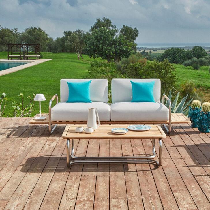 Medium Size of Gartenmbel Und Balkonmbel Unopi Wohnzimmer Couch Terrasse