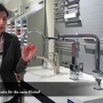 Nolte Apothekerschrank Wohnzimmer Tipps Zum Kchenkauf Lieblingskchen In Rostock Nolte Schlafzimmer Küche Apothekerschrank Betten