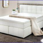 Palettenbett Ikea Bett 140x200 Wei Brimnes Mit Schubladen Sofa Schlaffunktion Küche Kaufen Betten Bei Kosten Miniküche Modulküche 160x200 Wohnzimmer Palettenbett Ikea