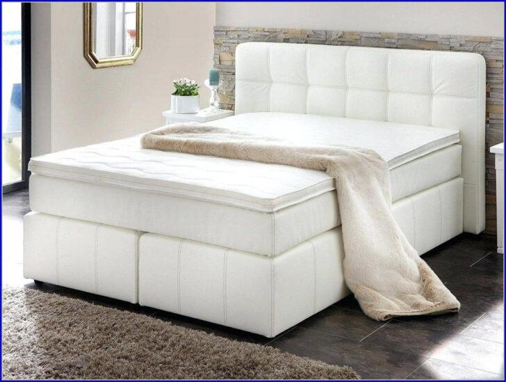 Medium Size of Palettenbett Ikea Bett 140x200 Wei Brimnes Mit Schubladen Sofa Schlaffunktion Küche Kaufen Betten Bei Kosten Miniküche Modulküche 160x200 Wohnzimmer Palettenbett Ikea