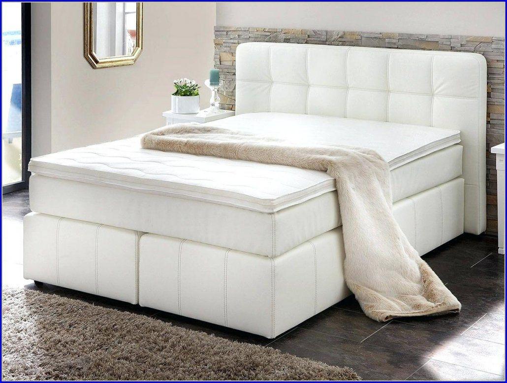 Palettenbett Ikea Bett 140x200 Wei Brimnes Mit Schubladen Sofa Schlaffunktion Küche Kaufen Betten Bei Kosten Miniküche Modulküche 160x200