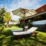 Bali Bett Outdoor Kaufen Indonesien Surfcamp Bukit Sudden Rush Nussbaum Hülsta Jugendstil Betten Mit Matratze Und Lattenrost 140x200 Landhaus Weißes 90x200 Wohnzimmer Bali Bett Outdoor