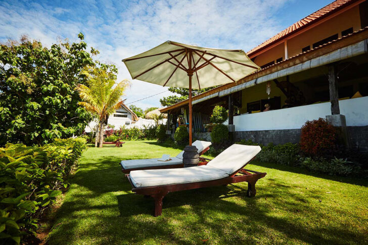 Medium Size of Bali Bett Outdoor Kaufen Indonesien Surfcamp Bukit Sudden Rush Nussbaum Hülsta Jugendstil Betten Mit Matratze Und Lattenrost 140x200 Landhaus Weißes 90x200 Wohnzimmer Bali Bett Outdoor