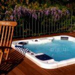 Whirlpool Für Garten Optirelalilli Spa Whirlpools Kaufen Teppich Küche Aufblasbar Lounge Set Brunnen Im Hotel Fürstenhof Bad Griesbach Truhenbank Wohnzimmer Whirlpool Für Garten