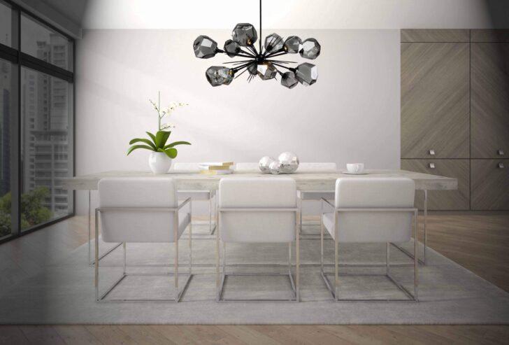 Medium Size of Designer Lampen Wohnzimmer 28 Schn Led Fr Elegant Frisch Vorhänge Schlafzimmer Schrankwand Küche Heizkörper Hängeschrank Deckenleuchte Deckenlampen Für Wohnzimmer Designer Lampen Wohnzimmer