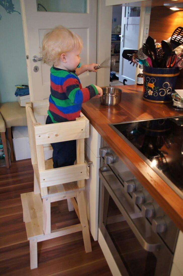 Medium Size of Ikea Miniküche Modulküche Betten 160x200 Küche Kaufen Stehhilfe Sofa Mit Schlaffunktion Kosten Bei Wohnzimmer Stehhilfe Ikea