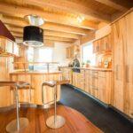 Massivholzküche Abverkauf Was Kostet Eine Kche Schreinerkchen Preise Bad Inselküche Wohnzimmer Massivholzküche Abverkauf