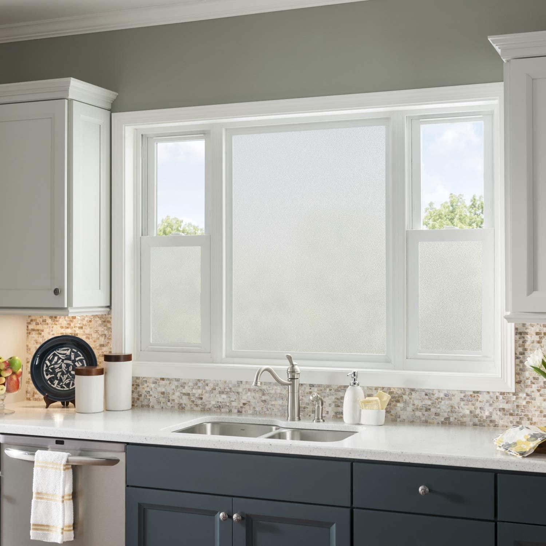Full Size of  Wohnzimmer Fensterfolie Blickdicht