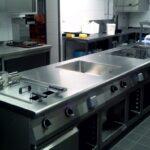 Miele Komplettküche Kleine Komplettkche Mit Gerten Billig Kche Küche Wohnzimmer Miele Komplettküche