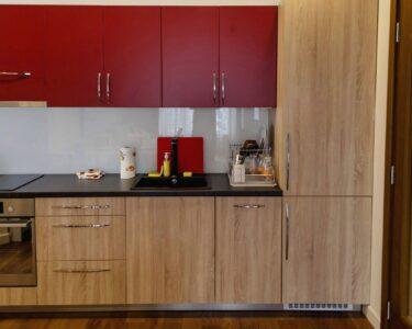 Bauhaus Wasserhahn Küche Wohnzimmer Wasserhahn Kche Niederdruck Landhausstil Küche Buche Modulküche Ikea Einlegeböden Armaturen Schubladeneinsatz Anrichte Planen Erweitern Holz Modern Mit