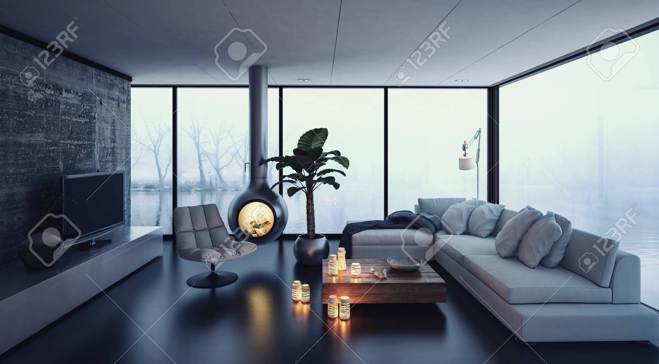 Full Size of Küche Wohnzimmer Fototapeten Schlafzimmer Fototapete Led Bad Lampe Tischlampe Sofa Kleines Schrankwand Esstisch Wohnwand Hängeschrank Weiß Hochglanz Wohnzimmer Wohnzimmer Decke