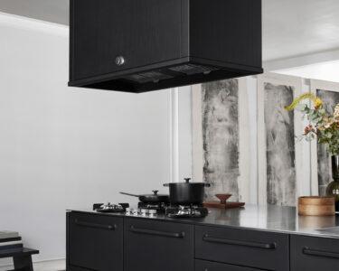 Vipp Küche Wohnzimmer Vipp Küche Kuche Freistehende Module Caseconradcom Lieferzeit Sitzbank Büroküche Wandfliesen Mit Elektrogeräten Günstig Aufbewahrungsbehälter